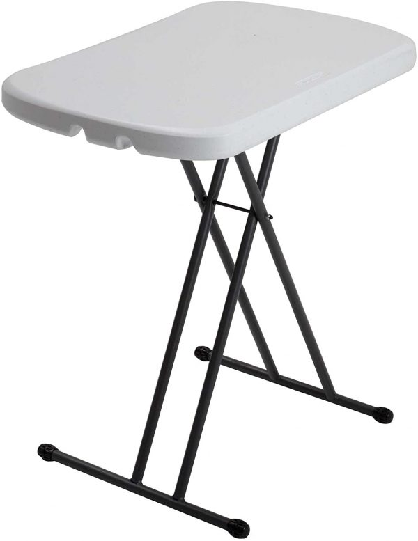 table pliante location grenoble