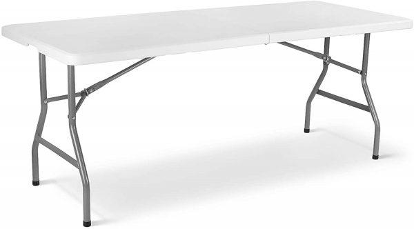 Table location reception grenoble